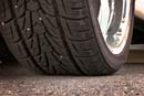 Northtown Auto Clinic Tire Safety: Washington vs. Lincoln